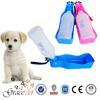Convenient dog water bottle Portable dog bottle