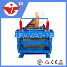Hot high quality kejo 2014 hot sale! glazed tile machine in shanghai china