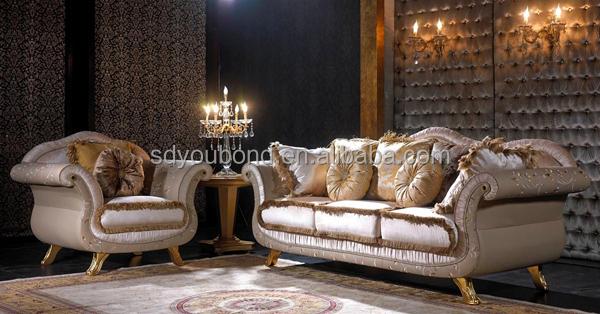 Bon ... SB33 Sofa Set RURE ...