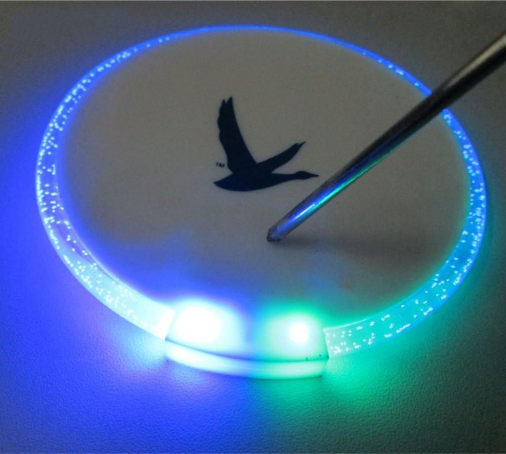 Promotion Wholesale Alibaba Led Light Up Led Coaster Buy Led Light Drink Coasters Coaster