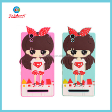 new arrivel high quality wholesale fancy back cover for sony xperia t2 ultra