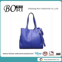 2013-latest fashion handbags custom handbag hardware wholesale tote bags no minimum