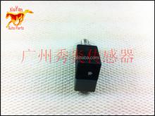 For Hyundai brake light switch 93810-3K000/938103K000