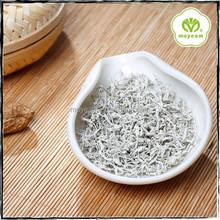 Moyeam Best Nature Organic White Tea brands in china