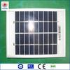 6v 9v 12V 2W 3W 5w 10W 20W mini solar panel manufacturers in china