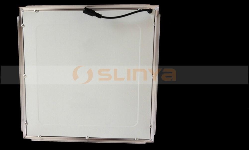 led panel light (30)