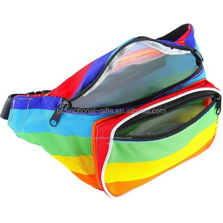 Sports-bag_3_170748.jpg