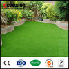 High quality artificial football grass for FIFA