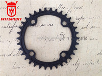 Positive and negative teeth Chain Ring 32T 34T 36T 38T 104 BCD chainwheel chainring