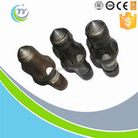 u170 cutter tooth types of boring tools types of building tools