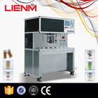 Grande variedade pérola padrão de produção de cosméticos de enchimento máquina de enchimento