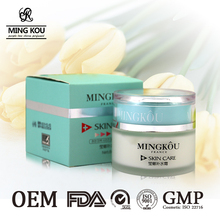 Wholesale magic cream with High Quality 801987
