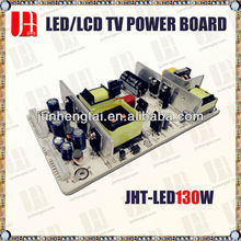 LCD constant current power supply
