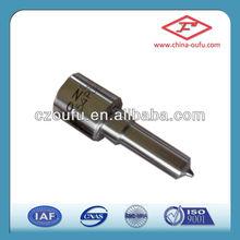 bosch common rail fuel injection nozzle