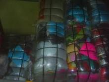 ukay-ukay bundles/dry goods