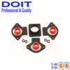 rubber pressure cooker gasket vulcanized rubber products