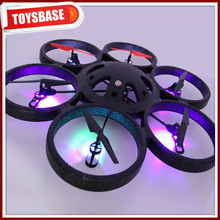 WL Toys V323 Nano DJI RTF Tarot Gopro 2.4g 4CH Kit UFO Aircraft Mini Quadcopter hj x-mode high best ufo ufo ufo chair
