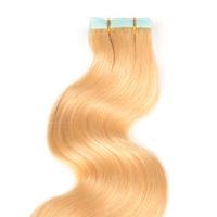 2015 Hot Selling Aliexpress Brazilian Hair Cheap Weaving Curly 5a Virgin Hair
