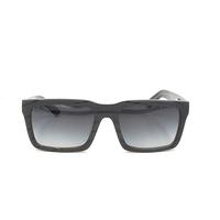 Latest models sunglasses, free sunglasses samples, wholesale branded sunglasses