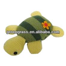 El más Popular de tortuga de punto de juguetes