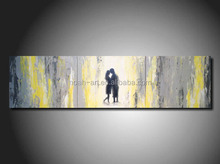 Frames photo abstract art from china supplier