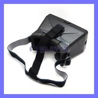 Google Vision Real 3D Glasses For Game Mobile Phone 3D Glasses