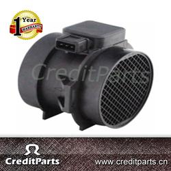 VDO 5WK9605 Mass Air Flow Sensor for Hyundai