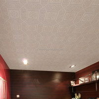High quality non-woven wallpaper wallcovering with competetive price