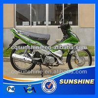 2015 New Cheap 110cc Pocket Bike