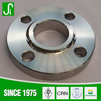 ansi a105n 12 inch pipe flange