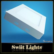 The Most Competitive DD7458 csa led panel light factory price