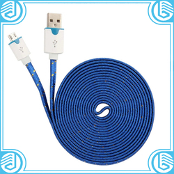 China factory micro usb to displayport cable