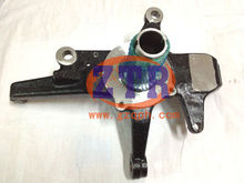 AUTO PARTS KNUCKLE STEERING UR58-33-021 UR56-33--021 FOR FORD RANGER MAZDA BT50 2006