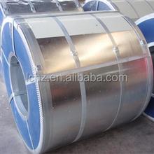 HDGI Galvanized Steel COIL/ Hot Dip Galvanized steel Metal coil Price/ Galvanized Iron Sheet Price