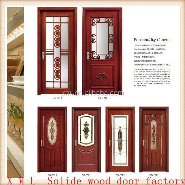 High quality teak wood door models buy teak wood door for Teak wood doors models
