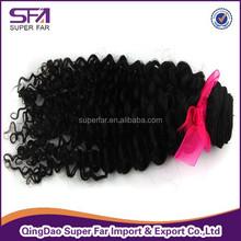 Malasian virgin hair, raw virgin unprocessed human hair, nano ring hair extensions