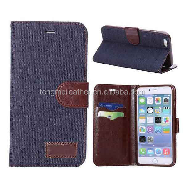 Hot Selling 5.5 Inch Cheap Wholesale For Iphone 6 Plus Case