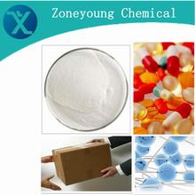 Glucose-betacyclodextrin to improve chiral medicine CAS#92517