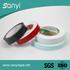 China factory supply high quality foam tape