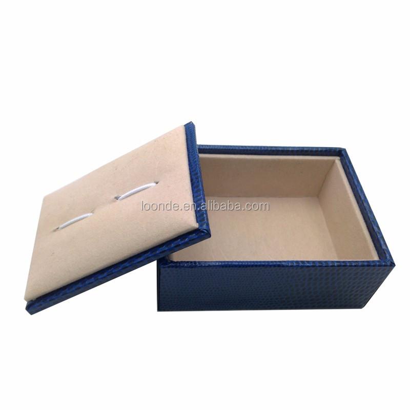 cufflink gift box (1).jpg