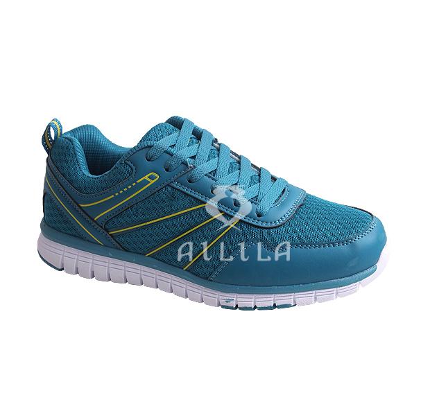 ultra lightweight running shoes comfortable sports shoe buy sport shoe lightweight shoes