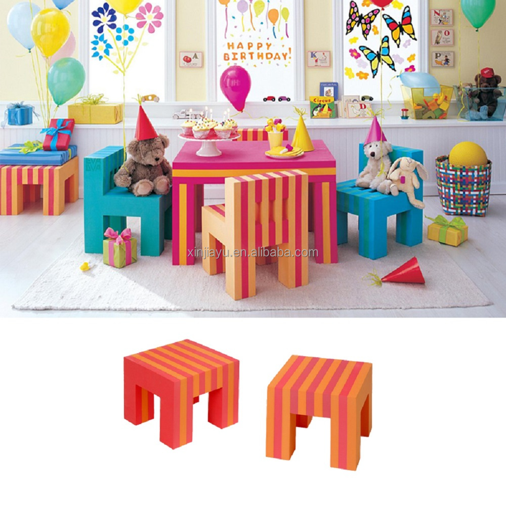 Kids Study Table Made In China Kids Bedroom Furniture For Sale
