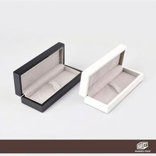 FACTORY DIRECTLY!! unique design wooden pencil box for sale