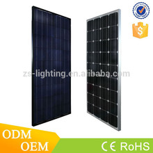 factory price solar cells, solar panels manufacturers in guangzhou