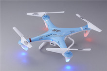 2.4G 3D Rotating 4CH drone iphone & Android Wifi drone with camera,drone helicopter quadcopter