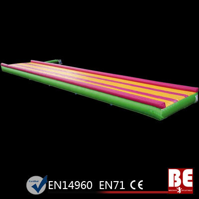 Gymnasium Mat Inflatable Air Track