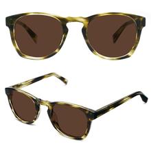 2015 clear sunglasses,beatiful eyeglasses,acetate polarized sunglasses