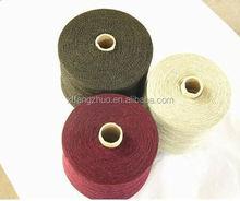 rayon/viscose digital printed single jersey knitted fabrics