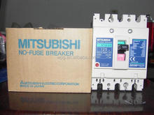 100% Original nf circuit breaker NF400-SW 250A300A350A400A with low price