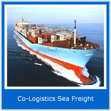 Professional China ocean freight agent to Linz---- Crysty skype:colsales15